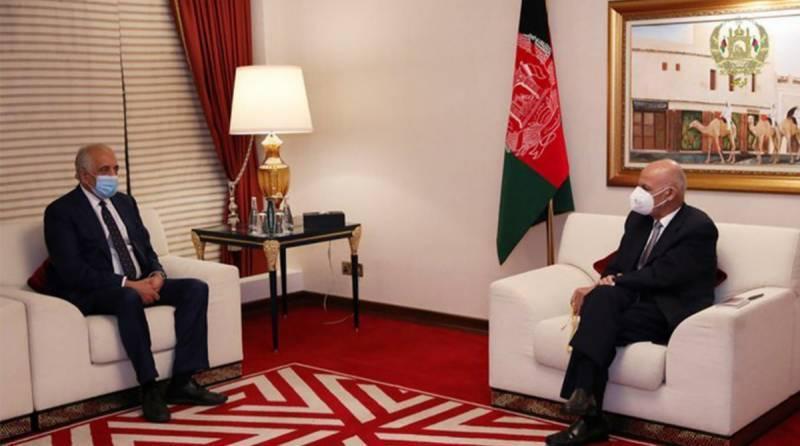 kabul, talks, turkey, moscow, us, un, neo tv