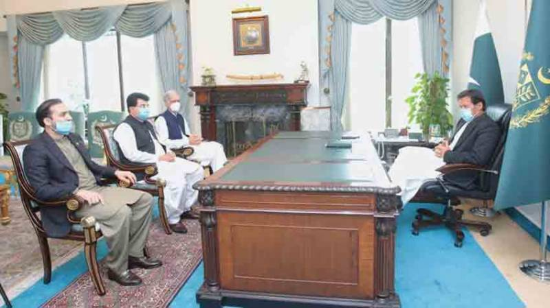 senate, chairman, deputy, khan, pm, neo tv