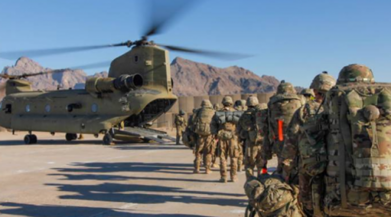 troops, afghanistan, acknowledged, nyt, neo tv, US