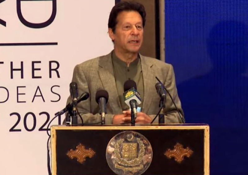 Food security, climate change are new national security challenges: PM