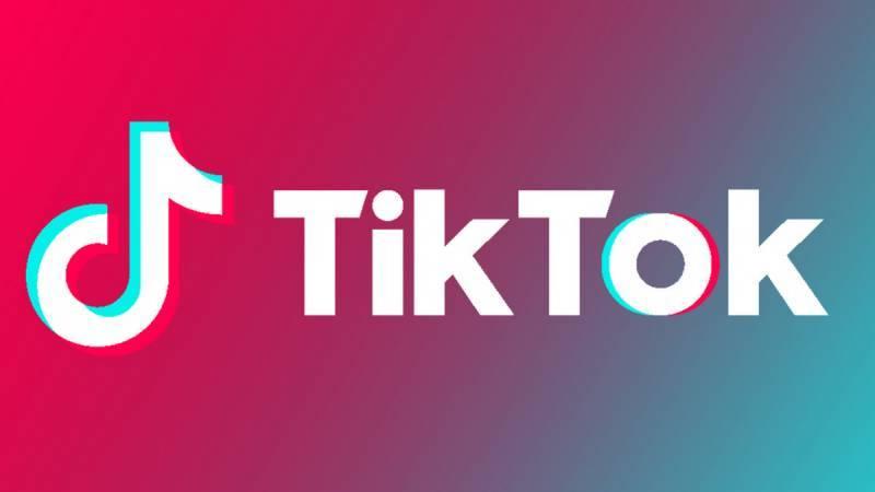 Peshawar High Court lifts ban on TikTok