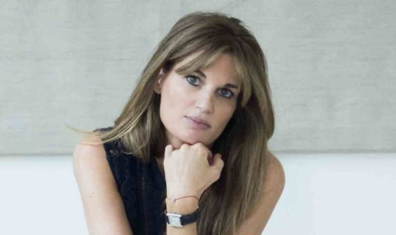 onus, jemima, spouse, blasts, imran, rape, PM
