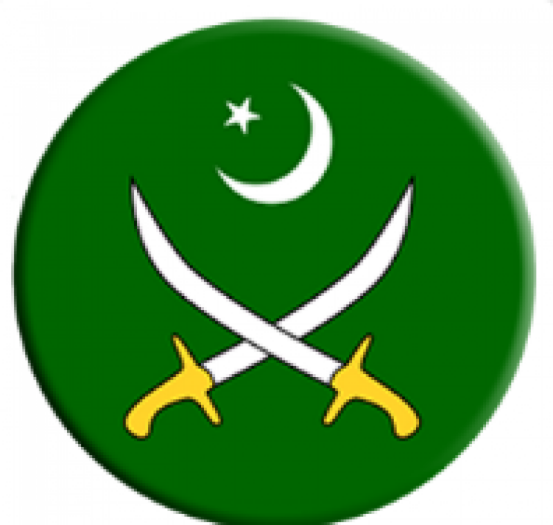 brigadiers, pak army, major general, neo tv
