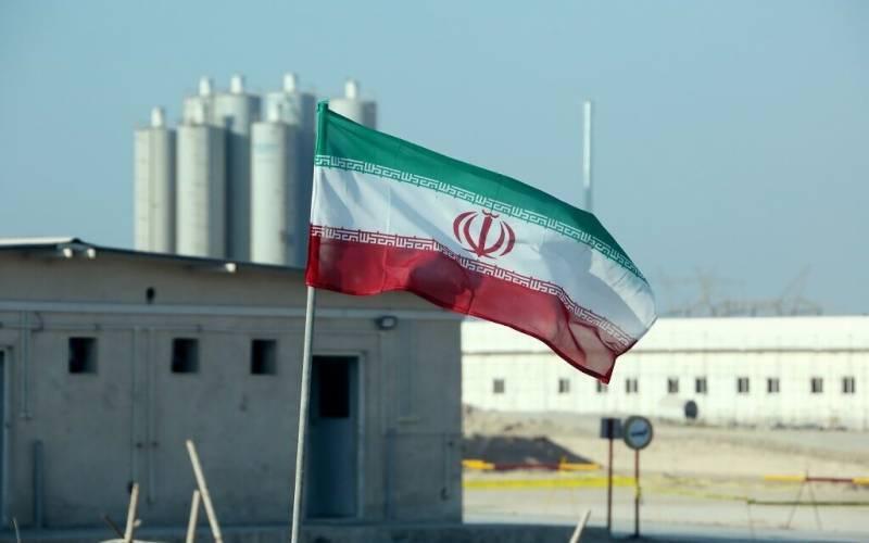 iran, israel, sabotage, natanz, nuclear, revenge, blames, neo tv