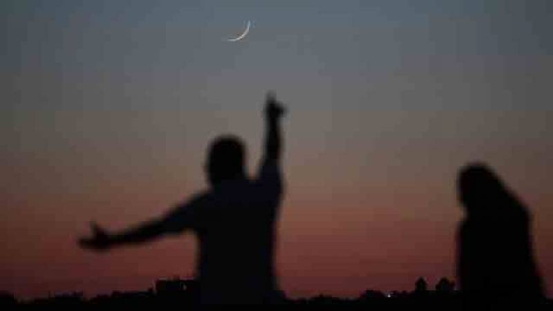 Muslims to observe first fasting on Wednesday as Ramazan moon sighted