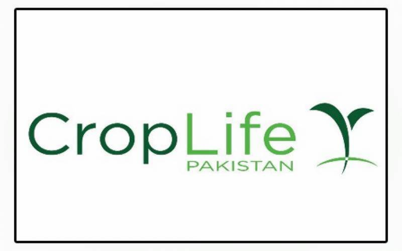 CropLife Pakistan says all member firms fully authorized & legal entities