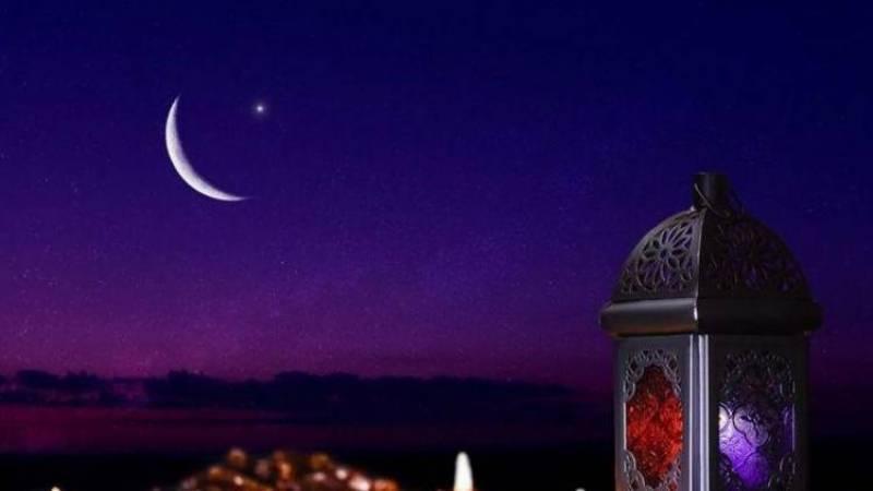 ncoc, recommends, week, eid holidays, neo tv, eid
