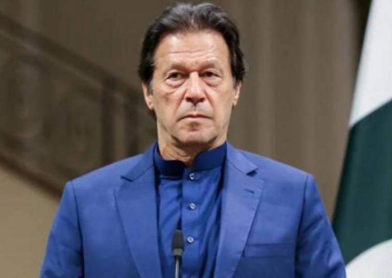 Govt focused on bringing 'revolution of prosperity' in Balochistan: PM