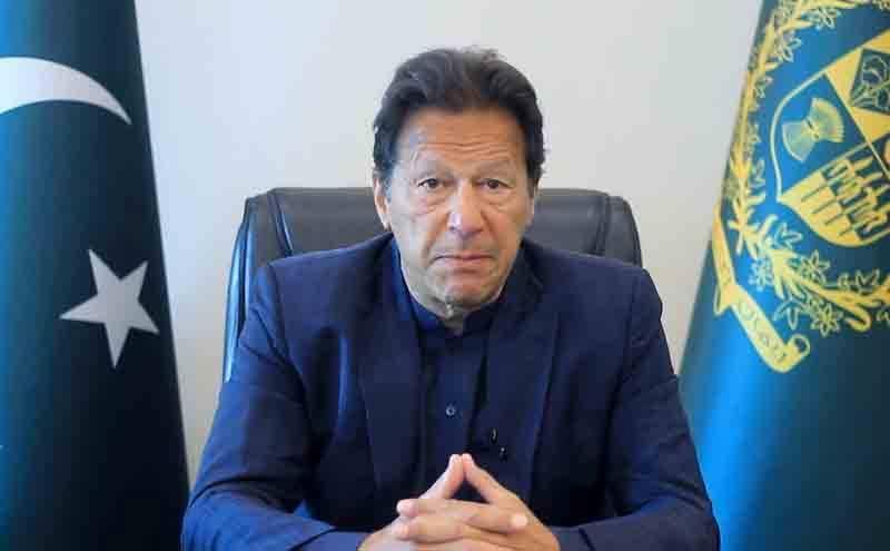 memon, maryam nawaz, FIA, PM, Khan, neo tv