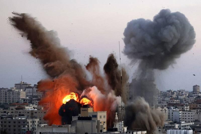 palestinian, death toll, israeli, aggression, gaza, strip, neo tv