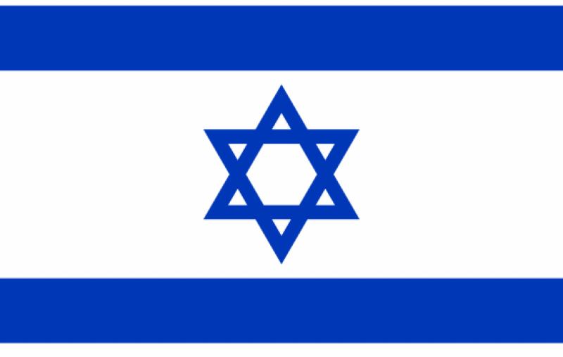 israel, uae, ink, treaty, boost, economic, ties, tax, neo tv