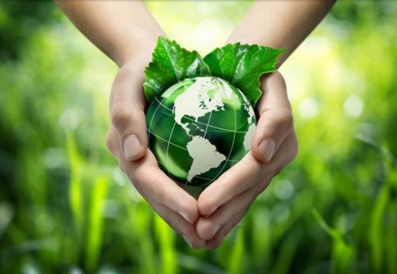 Pakistan hosts World Environment Day