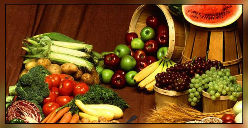 World Food Safety Day observed