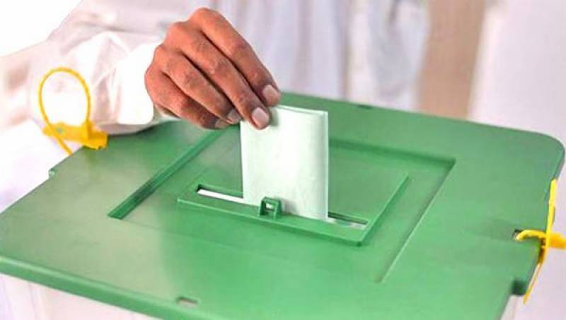 AJK general elections to be held on July 25