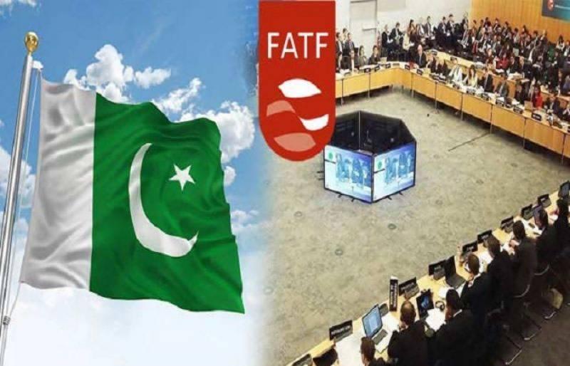 fatf, pakistan, grey, list, neo tv, Pakistan