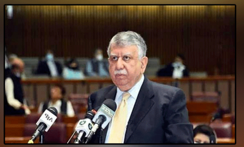 Tax on gold, silver and cars reduced: Tarin