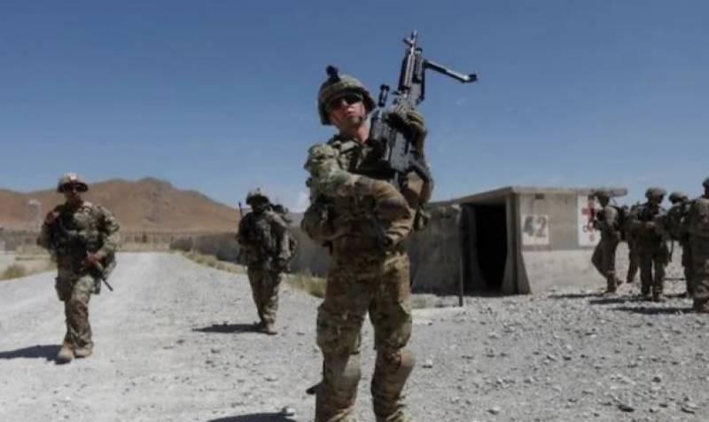 nato, forces, afghanistan, air, base, Bagram , neo tv