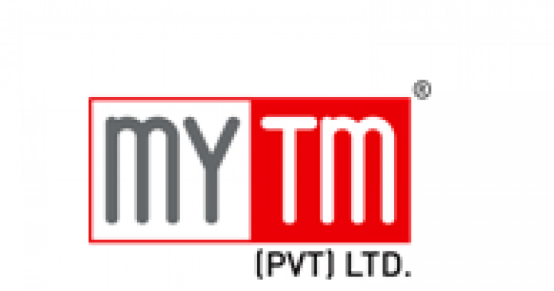 MYTM, NRSP join hands for financial services