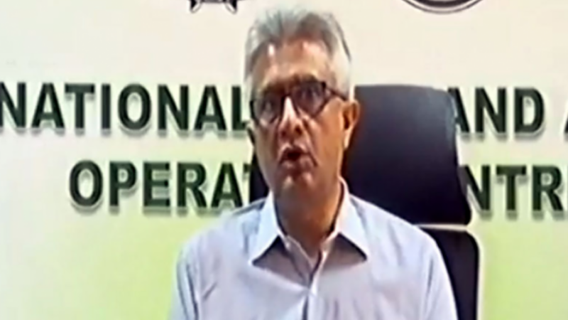 Only vaccinated people to be allowed to visit tourist resorts: Dr Faisal