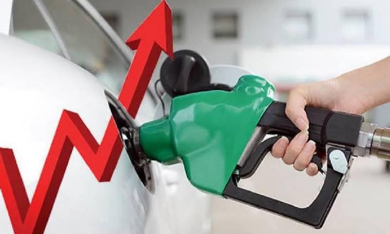 litre, petrol price, increase, govt, neo tv