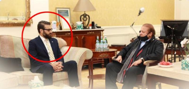 Sending Nawaz Sharif out of Pakistan was dangerous: Fawad Ch