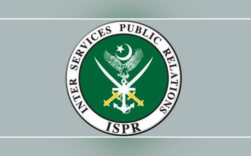 Pakistan Army provides refuge to 46 Afghan soldiers at Chitral border: ISPR