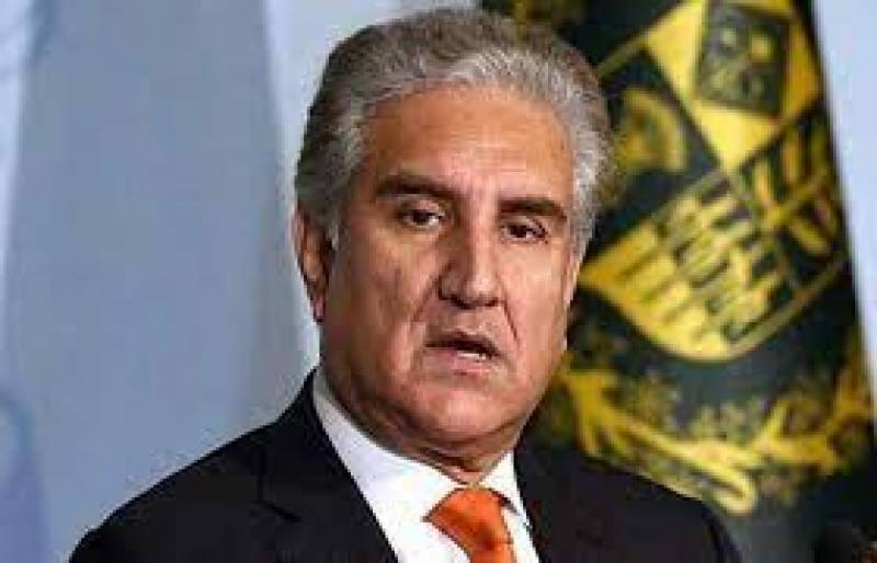 Pakistan wants to work with Iran in all areas to further boost bilateral ties: FM