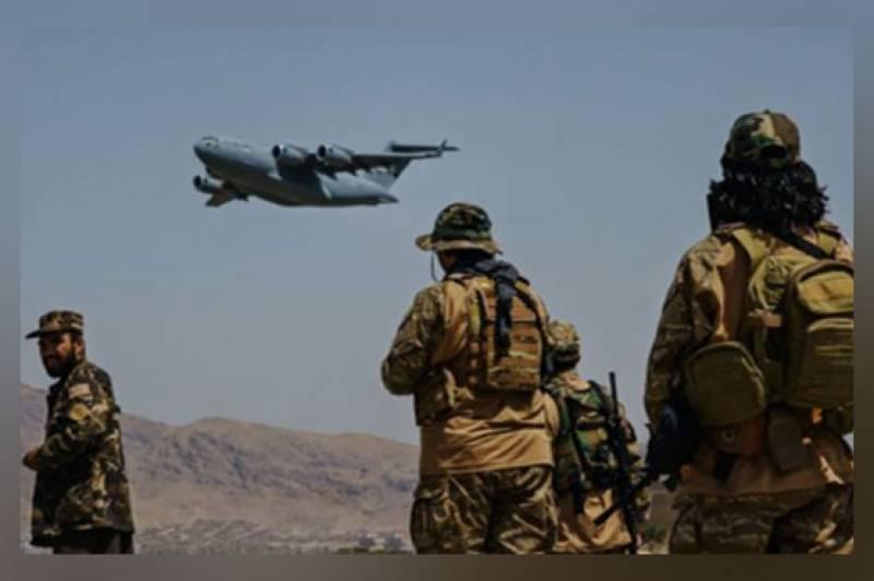 war, afghanistan, troop, US, neo tv, Taliban