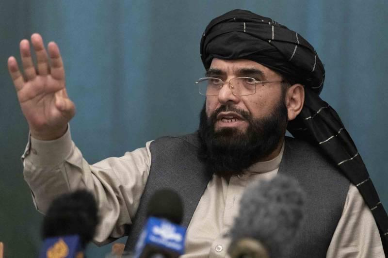 raise, voice, muslims, kashmir, taliban, neo tv