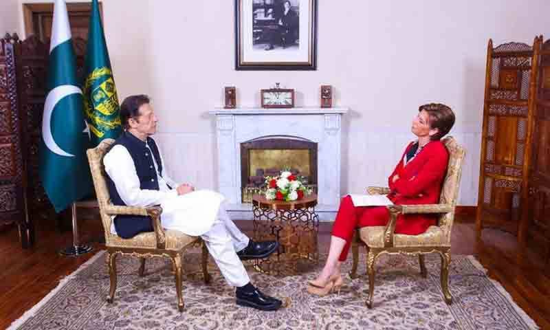 afghanistan, controlled, imran, PM, neo tv