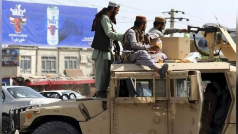 At least 2 dead, several injured in explosions in Jalalabad city of Afghanistan