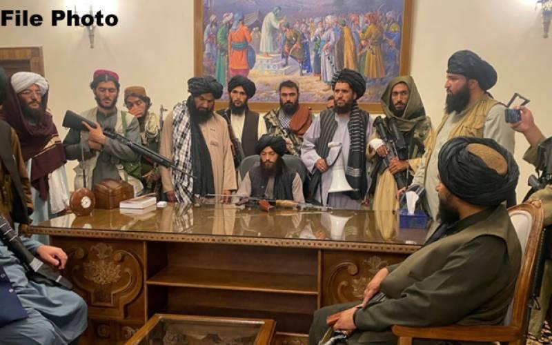 unsc, taliban, pressing, afghan, govt, neo tv