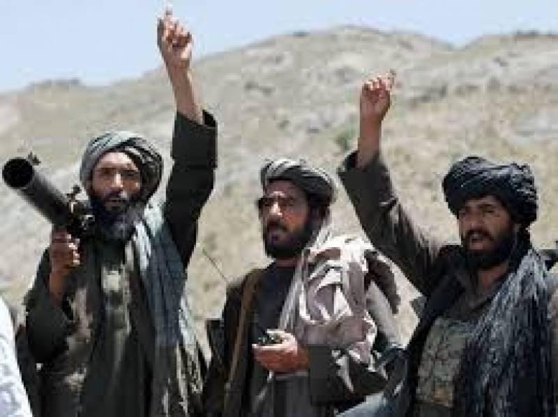 restriction, female, students, universities, taliban, neo tv