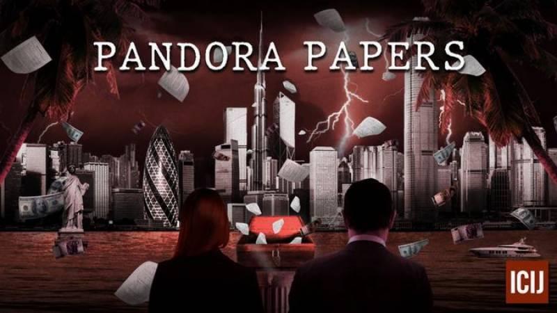 icij, pandora, papers, heads, offshore, millions, neo tv