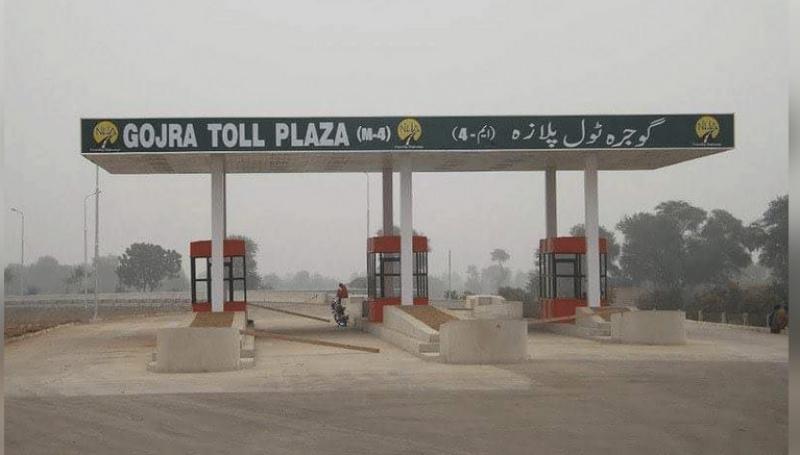Police arrest prime suspect in Gojra motorway gang-rape case