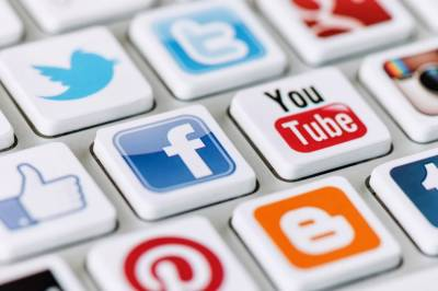 Social media advertisements to reach over $50 billion by 2020: report