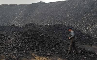 20 killed in Democratic Republic of Congo as gold mine collapse