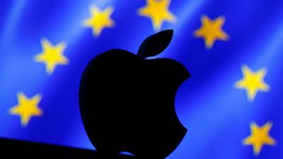 Apple to challenge EU tax ruling this week
