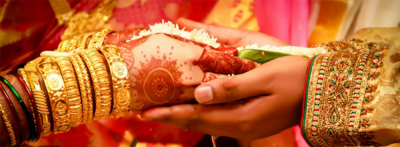 Woman gets married 11 times without divorcing