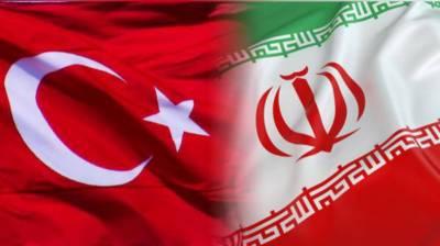 Iran closes embassies in Turkey after Russian ambassador assassination