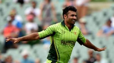Sohail Khan to skip training session due to ailment