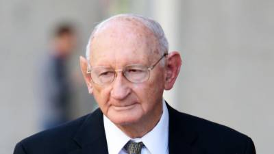 Uniting Church minister avoids jail despite molesting young girl