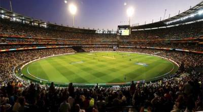 Security tightened for Melbourne Cricket Ground after terror activity thwarted