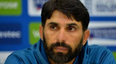 Pakistan convinced after giving Australia a panic attack: Misbah