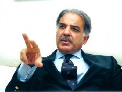 Quaid-e-Azam 140th Birthday altogether ignored by Punjab Govt