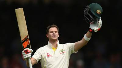 Second Test Day 4: Steven Smith drives Australia ahead with century against Pakistan