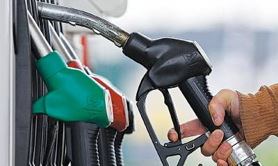 GST to remove from Kerosene & Light Diesel Oil