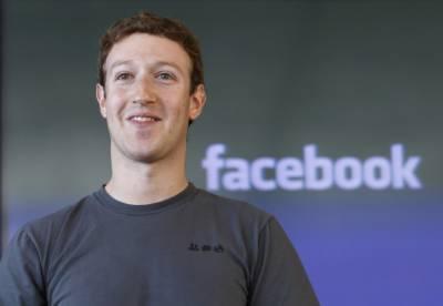 My faith has restored, I am no longer an atheist, say Mark Zuckerberg