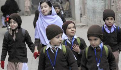 Winter holidays over, educational institutions reopen