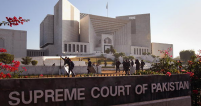 SC orders Sindh govt to restore 11 members of SPSC
